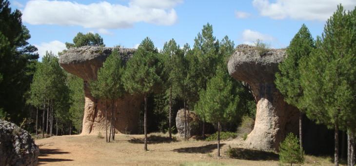 Descubre Cuenca en el Puente del Día de Andalucía