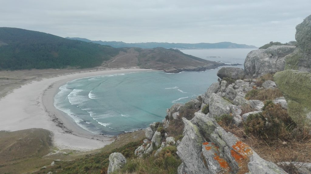 Praia de Soesto